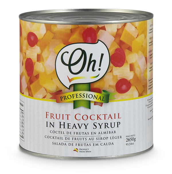 fruit-cocktail-in-heavy-syrup