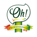 logo-oh-professional-line