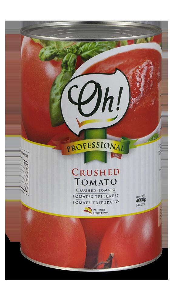 crushed-tomato