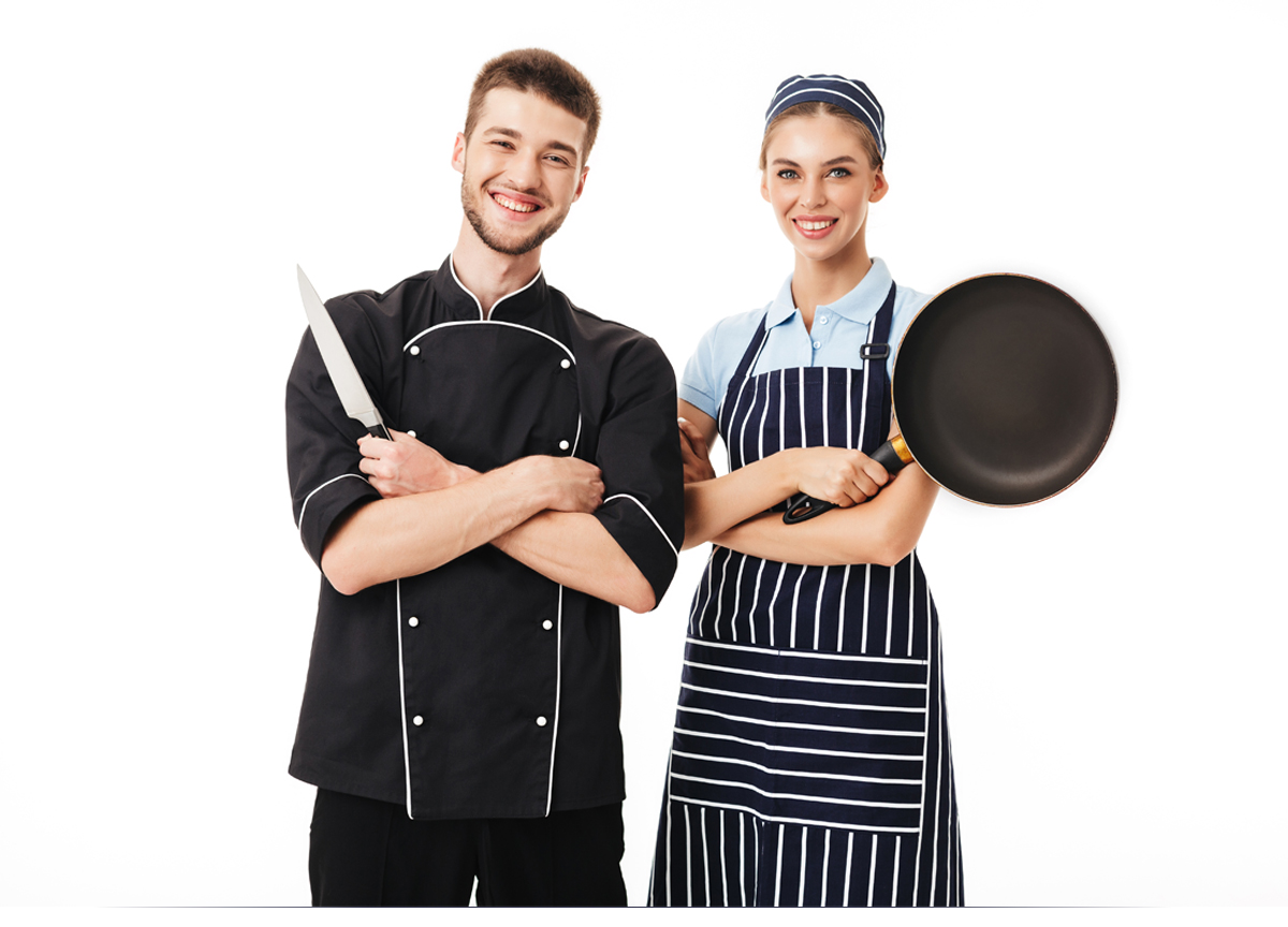 two-chefs-smiling