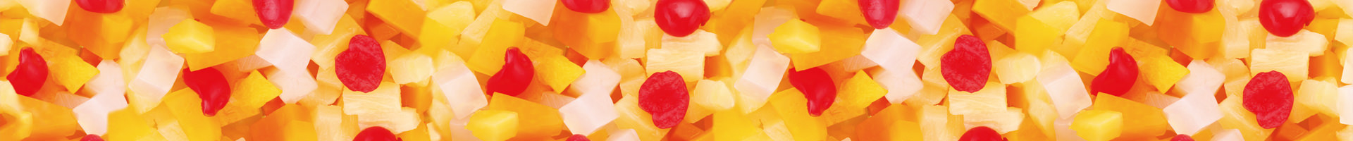 fruit-cocktail-banner