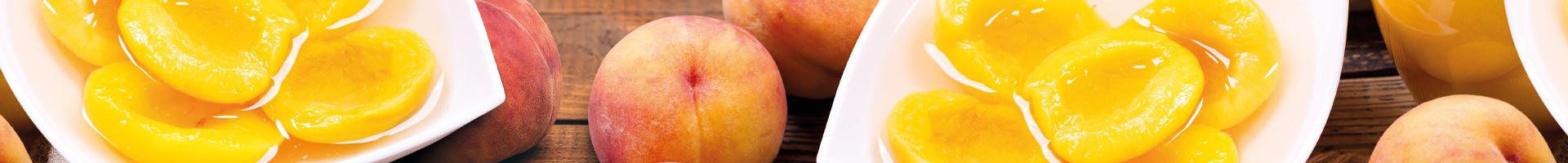 peach-halves-banner