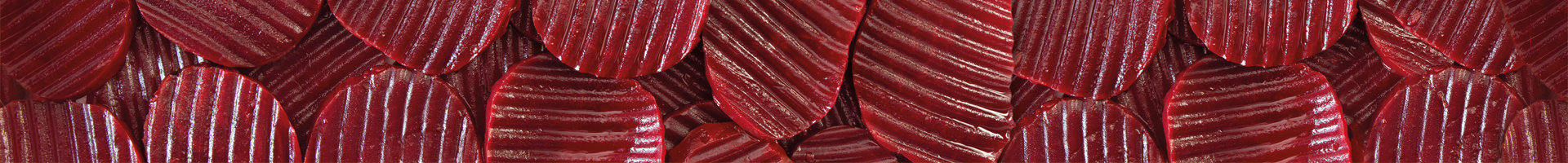 sliced-beetroot-banner